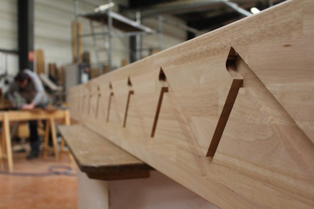 fabrication_escalier_10