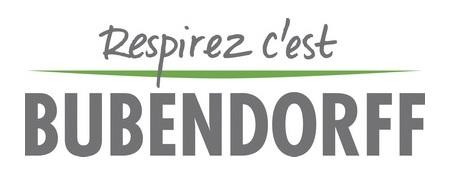 logoBubendorff450