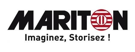 logoMariton450