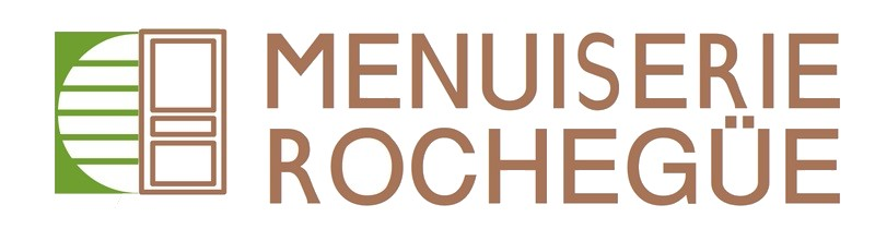Menuiserie Rochegue