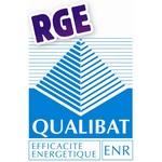 rochegue_qualibat