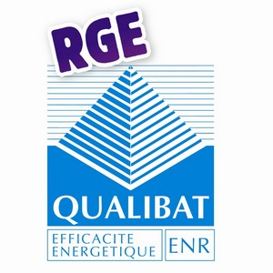 rochegue qualibat
